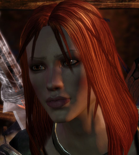 bianca dragon age how to make it