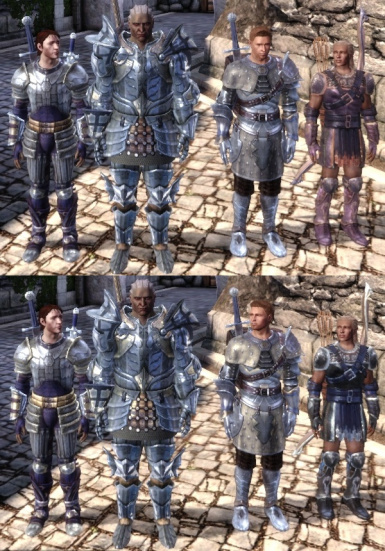 Alternative Arms And Armor Tints At Dragon Age Origins Mods And Community Origins is protective covering used to prevent damage from being inflicted to the wearer. alternative arms and armor tints at