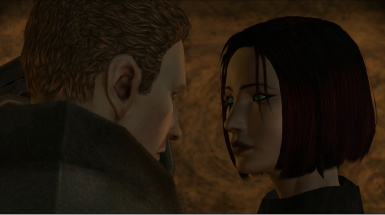 Cullen and Amell 1