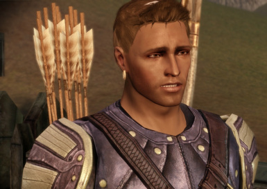 Images of Alistair 2