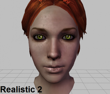 Realistic 2 OLD VERSION