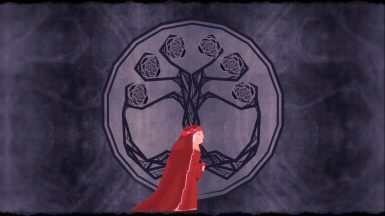 Keeper of the Rose 2