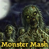 Monster Mash Builder Files