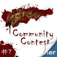 Community Contest 7 Framework