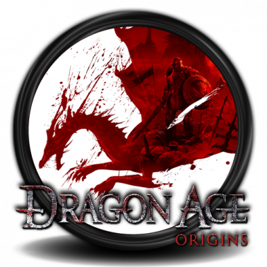 Dragon Age Toolset Installation Guide in Windows 10.