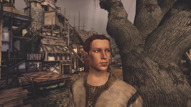 22. EM in-game 2 (new sclera texture)