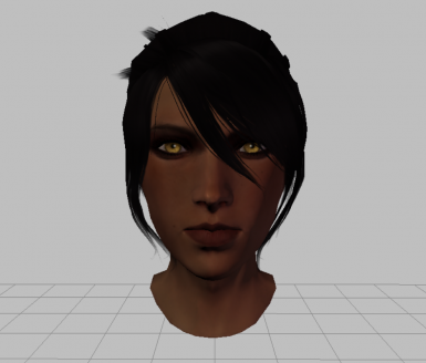 v1.1 - skin tint 006, no more carnival blush