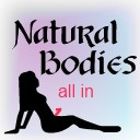 Natural Bodies all in one