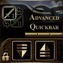 Advanced Quickbar