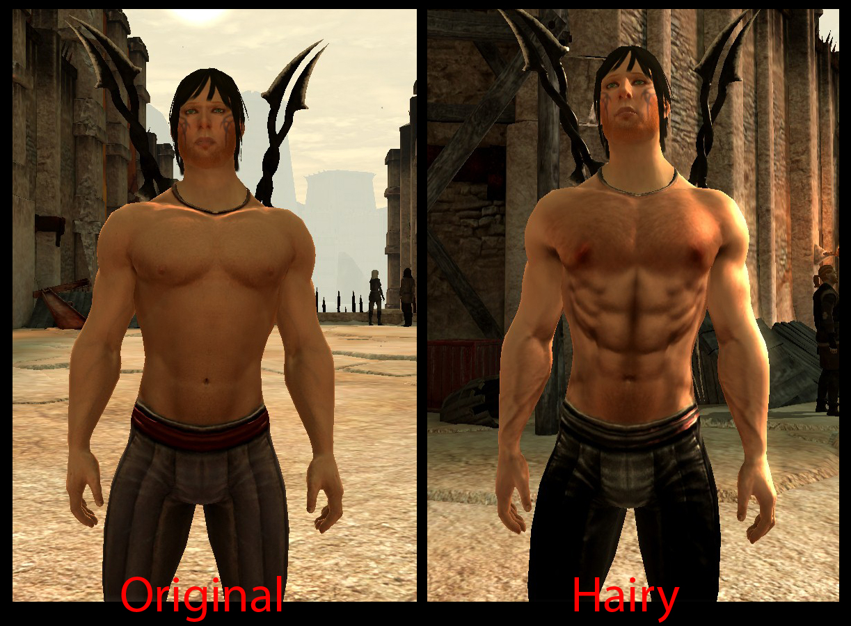 Dragon age mods adult hentai toons