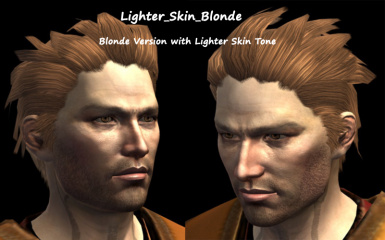 Anders_Blonde_LtrSkin
