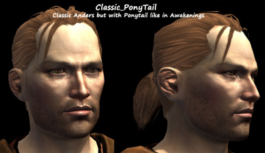Classic_Anders_Ponytail