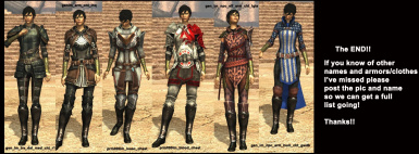 Female_Armor_List