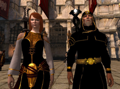 Dalls_Black_Mages_Robes