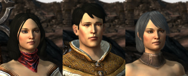 Image result for hawke family
