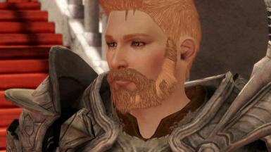 Dating cullen dragon age 14