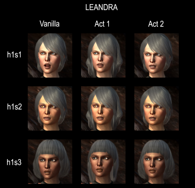 dragon age mod manager guide