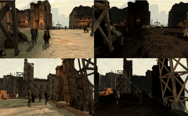 docks before after 1