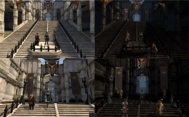 before after day hightown 1