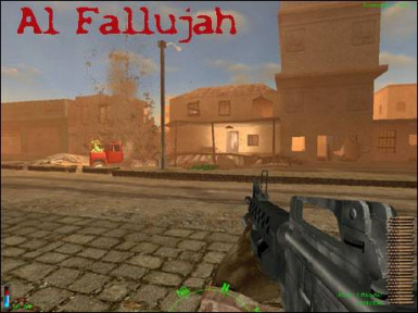 Mohaa No Recoil Hack Download