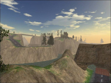 Interstate 82 Custom Map Pack (2 of 3 fixed)