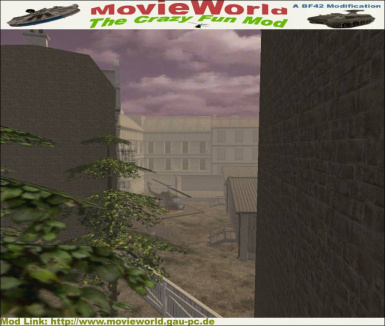 MovieWorld 0.25 Patch