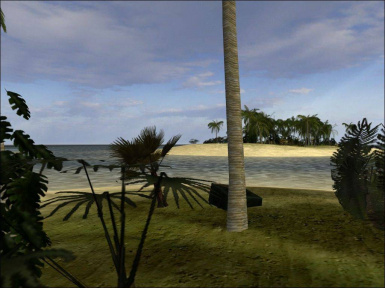 Image Result For Game Total Conquest Moda