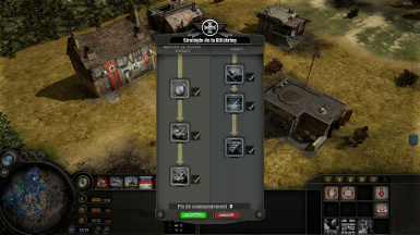 Top Mods At Company Of Heroes Nexus Mods And Community