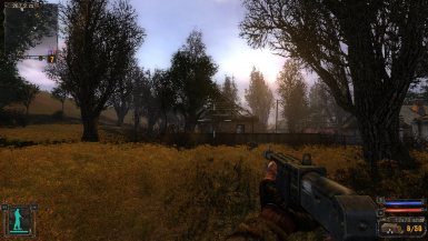 Weather and Gameplay Tweaks v1.1