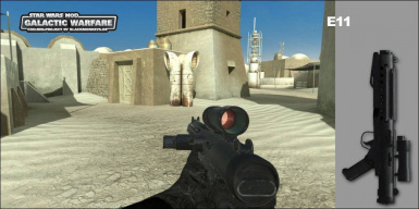 Cod4 Ctf Mod Download