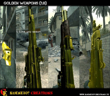 Cod4 Custom Weapon Skins Download - stopudovmuvegeorgia over