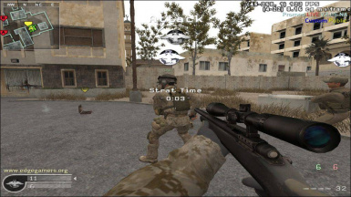 call of duty 4 multiplayer free download