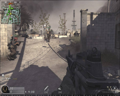 unreal tournament 2004 multiplayer lan crack for blackops