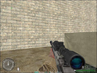 Top mods at Call of Duty: United Offensive Nexus - Mods and Community
