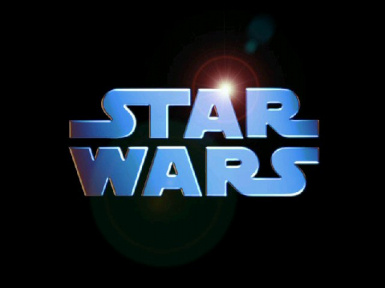 Star Wars Mod - Sound Pack Add-on