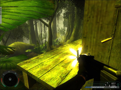 Far Cry - Far Cry 2 Mod (v1.0 Beta)