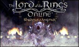 Official LOTR: Online Trailer