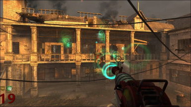 Jogo <b>Call</b> <b>of</b> <b>Duty</b>: <b>World</b> <b>at</b> <b>War</b> - Jogos Online Wx