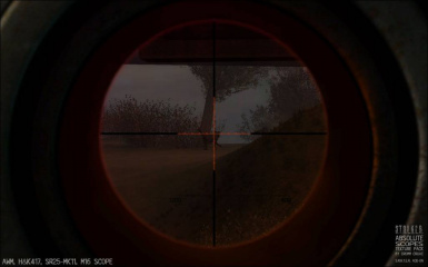 Absolute Scopes - S.M.R.T.E.R. Add-on (1.0)