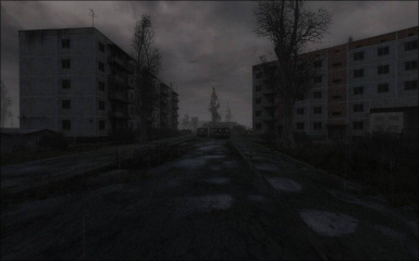 Top mods at S T A L K E R : Call of Pripyat Nexus - Mods and