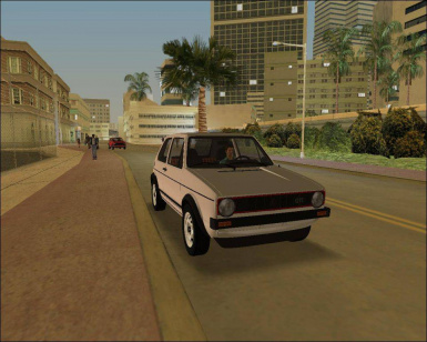 Grand Theft Auto Vice City Nexus Mods And Community