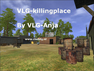 VLG-Killingplace
