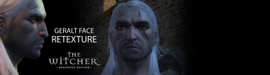 TheWitcher HotFile