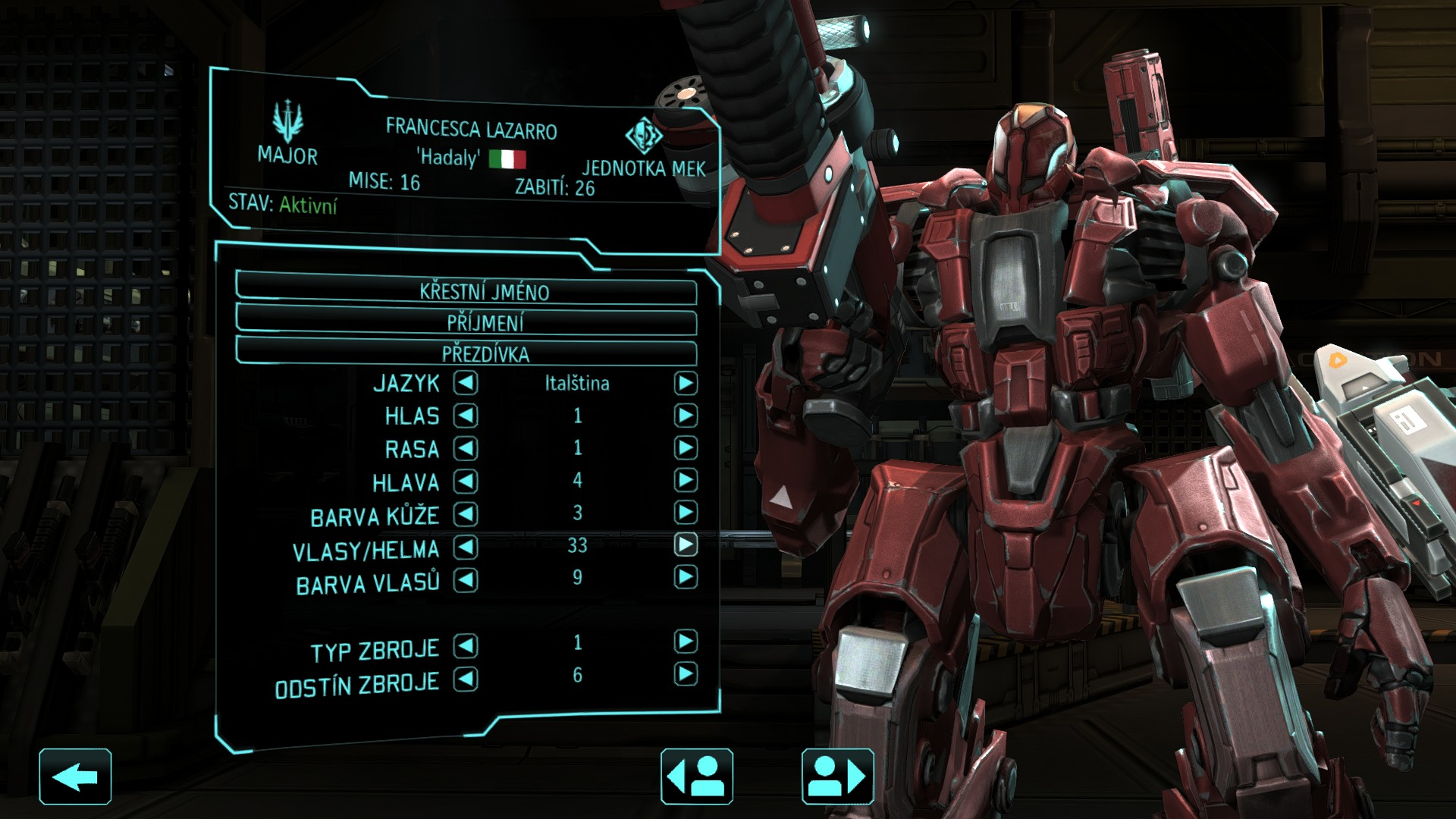 Graphics boost with latest SweetFX 151 EU-EW at XCOM Enemy ...