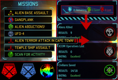 Preview_MISSIONS