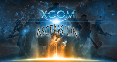 Ascension Overhaul
