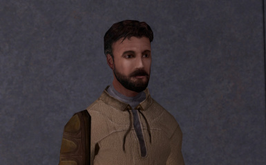 Star Wars Jedi Knight Jedi Outcast and Jedi Academy - Kyle Katarn Voice Pack