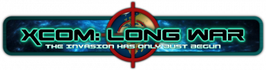 XCOM Long War spanish translation update
