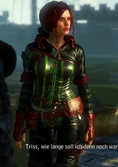 EE SuperTriss 1