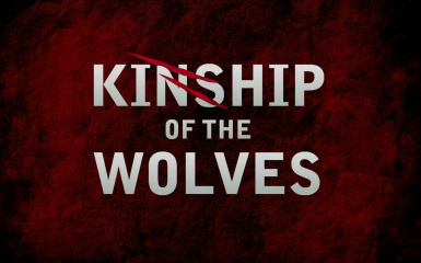 Kinship of the Wolves